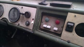Barkas B1000 1985г.в. - Ретро Фуд-трак Верещагин в Ярославле. - IMAG1275.jpg