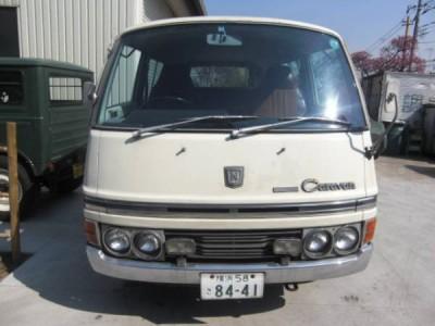 Nissan Caravan 1980 года Е20 - allvit-img600x450-1266928745i36wir97824.jpg