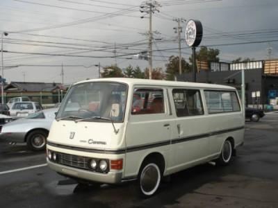 Nissan Caravan 1980 года Е20 - accel426-img600x450-1259817109fgs6tg30875.jpg