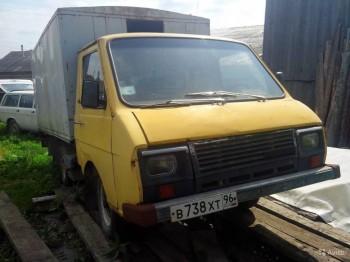 Наличие РАФ 3311 в разных частях России и за рубежом - 1745906603.jpg