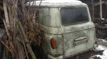 BARKAS B1000-КМ Шымкент. Казахстан. - 20012015630.jpg