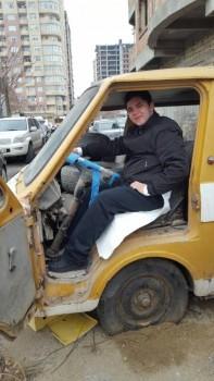 Фото Рафиков в вашем городе все модели РАФ  - MUlEpVfWr7c.jpg