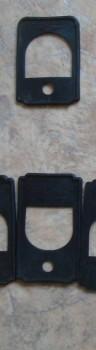 Зеркала на РАФ-22038 и другое - двери.jpg