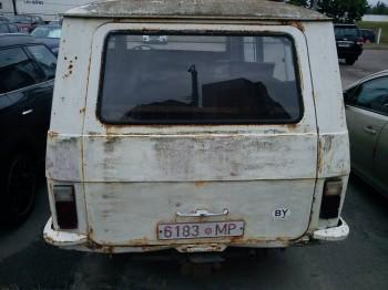 Фото Рафиков в вашем городе все модели РАФ  - DSC00638.JPG