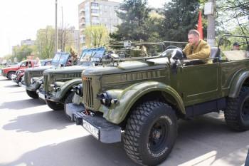 Маёвка в Подольске. - IMG_2460.JPG