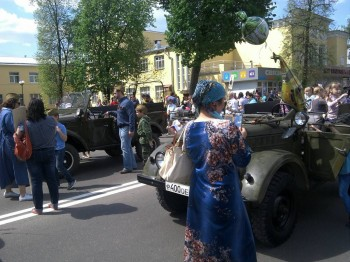 Маёвка в Подольске. - IMG425.jpg