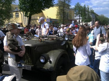 Маёвка в Подольске. - IMG426.jpg