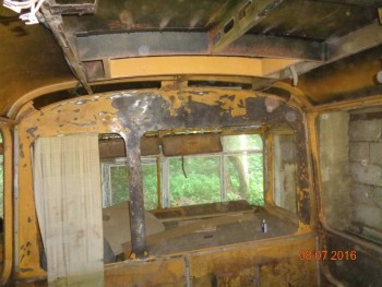 облицовку потолка перед сваркой сняли - DSC01976.JPG