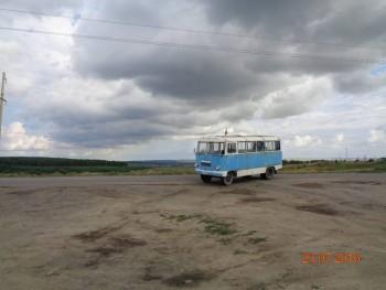 Чернигов АСЧ 03 - 6 DSC01990.JPG
