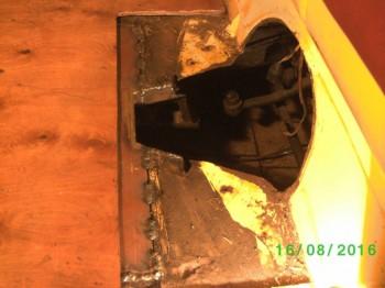 5-ти ступенчатая коробка передач - PICT1909.JPG