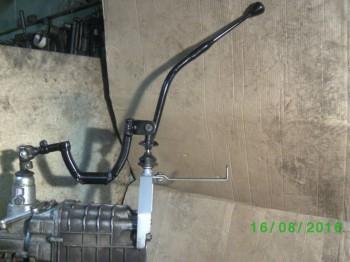 5-ти ступенчатая коробка передач - PICT1902.JPG