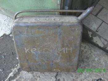 5-ти ступенчатая коробка передач - PICT1950.JPG