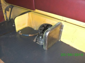 5-ти ступенчатая коробка передач - PICT1954.JPG