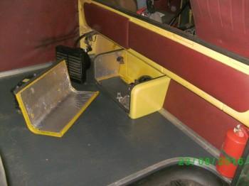 5-ти ступенчатая коробка передач - PICT1968.JPG