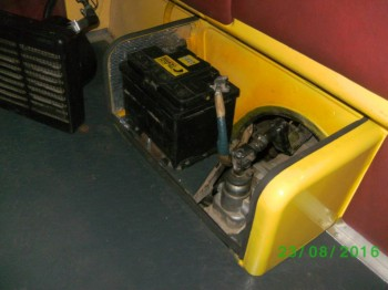 5-ти ступенчатая коробка передач - PICT1969.JPG