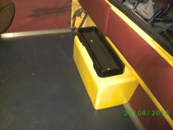 5-ти ступенчатая коробка передач - PICT1966.JPG
