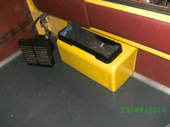 5-ти ступенчатая коробка передач - PICT1970.JPG