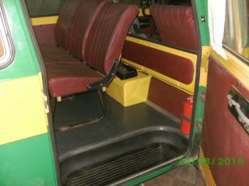 5-ти ступенчатая коробка передач - PICT1975.JPG