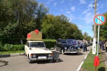 День города Щелково - DSC_1260.JPG