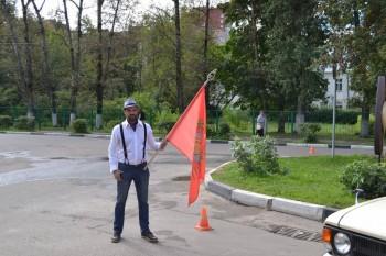День города Щелково - DSC_1286.JPG
