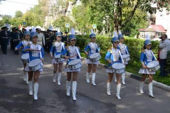 День города Щелково - DSC_1290.JPG