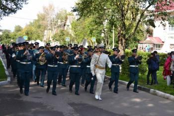 День города Щелково - DSC_1291.JPG