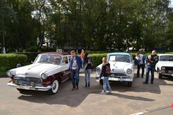 День города Щелково - DSC_1301.JPG
