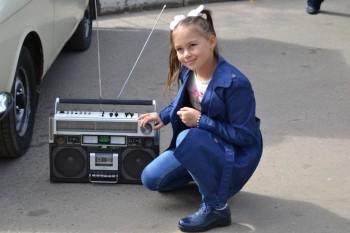 День города Щелково - DSC_1314.JPG