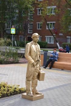День города Щелково - DSC_1317.JPG