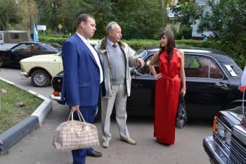 День города Щелково - DSC_1322.JPG