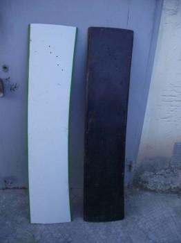 Продам на Раф капот, двери, крылья, сидения и другое - DSCF0486.JPG