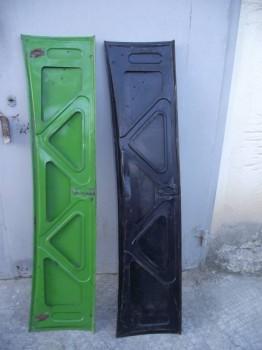 Продам на Раф капот, двери, крылья, сидения и другое - DSCF0487.JPG