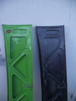 Продам на Раф капот, двери, крылья, сидения и другое - DSCF0488.JPG