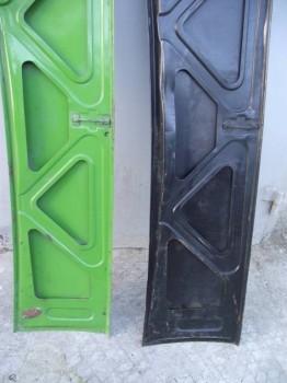 Продам на Раф капот, двери, крылья, сидения и другое - DSCF0489.JPG