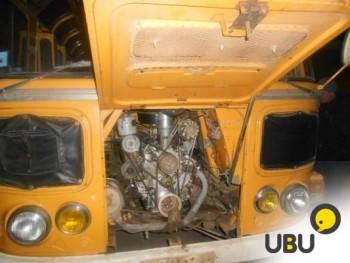 Куплю ПАЗ 672 или 3201 - gal_avtobus_paz_672m_28931.jpg