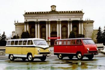 Фото Рафиков в вашем городе все модели РАФ  - ae74244462e973a41740d348886d88b9.jpg