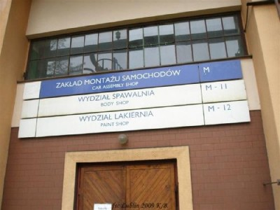 История марки Zuk и завода FS в Люблине - 2й.jpg