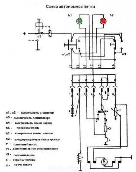 Автономная печка - как должна работать? - e0954dbb00b3.jpg