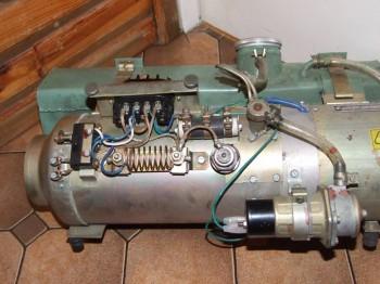 Автономная печка - как должна работать? - 16_1229712022.jpg