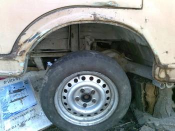 Дисковые торимоза в луганске без ларса - 256.jpg