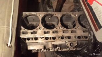 Тюниг двигателя s21 - 2207601361.jpg