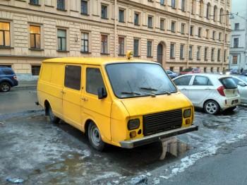 Фото Рафиков в вашем городе все модели РАФ  - IMG_20170127_170341_HDR.jpg
