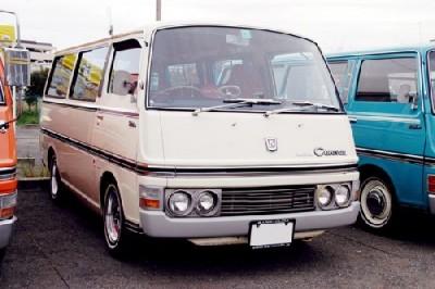 Этот из Японии - 0102.jpg