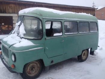 Нюся из Сибири - IMG_5024.JPG