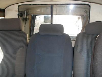 Наши машины: Zuk Mazda Bongo = автомобиль Воликова Алексея - P3200095.JPG