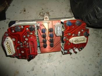 Нижнею часть от панели 3110 - DSC02944.JPG