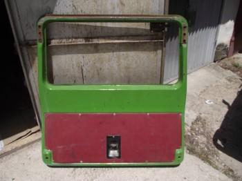 Продам на Раф капот, двери, крылья, сидения и другое - DSCF9113.JPG
