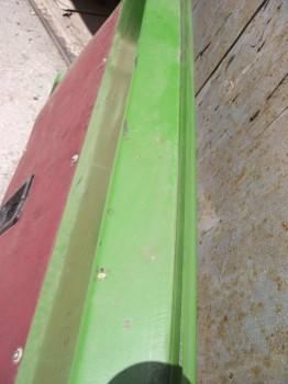 Продам на Раф капот, двери, крылья, сидения и другое - DSCF9124.JPG