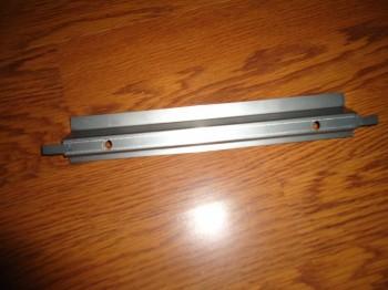 Изготовление крепления брызговиков РАФ - DSC02955.JPG