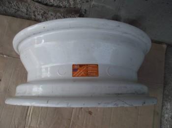 Продам на Раф капот, двери, крылья, сидения и другое - DSCF9185.JPG